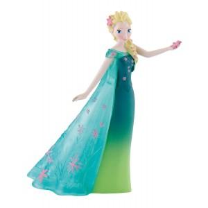 Elsa Une Fete Givrée - La Reine des Neiges Disney
