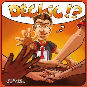 Declic !?
