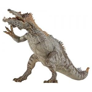 55054 Baryonyx Dinosaure