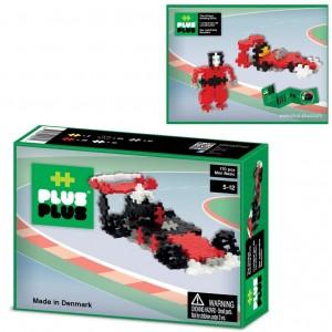 Box Mini Basic Bolide 170 pièces