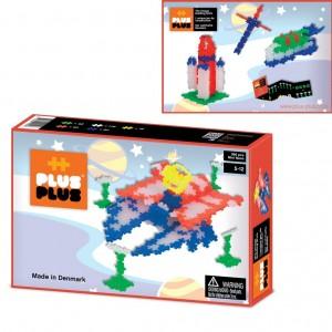 Box Mini Neon Espace 360 pièces