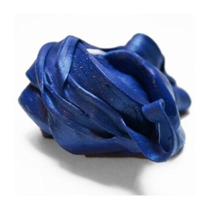 Pate Intelligente Bleu Magnetique