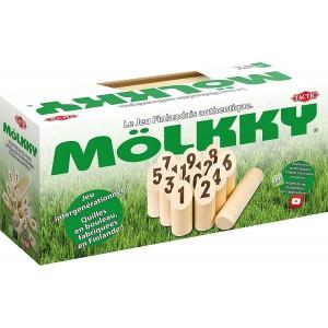 Molkky Original Classique