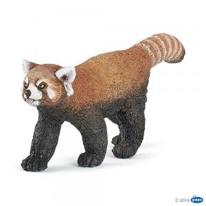 50217 Panda Roux