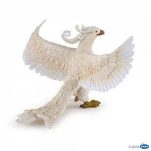 36015 Phoenix Blanc