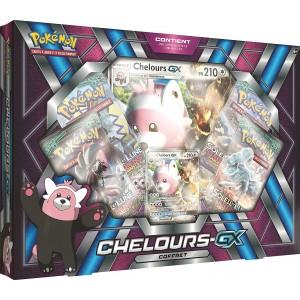 coffret-pokemon-gx-chelours