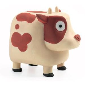 Boite a Meuh Jackmoo La Vache