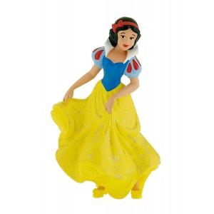 Blanche Neige - Walt Disney