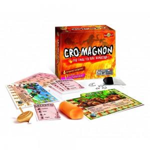Cro Magnon - Edition 10 ans
