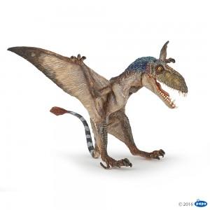 55063 Dimorphodon dinosaure