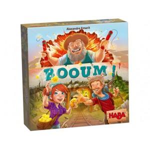 Booum !