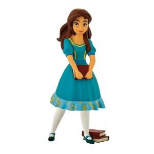 Isabelle - Elena Avalor Disney
