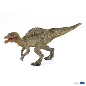 55065 Jeune Spinosaure