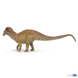 55070 Amargasaurus dinosaure