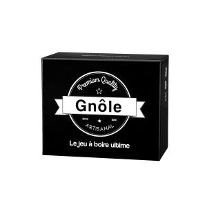 Gnole