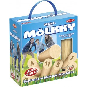 Molkky Original