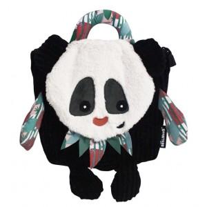 Sac a Dos Rototos Le Panda