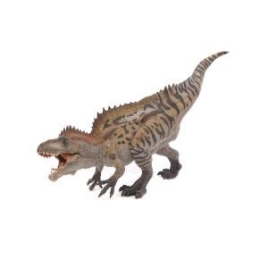 55062 Acrochantosaurus