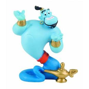 Le Genie Aladdin Disney
