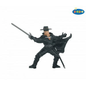 30252 Zorro Collection
