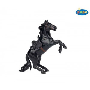 30253 Tornade Cheval de Zorro Collection