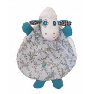 Doudou antonio le mouton