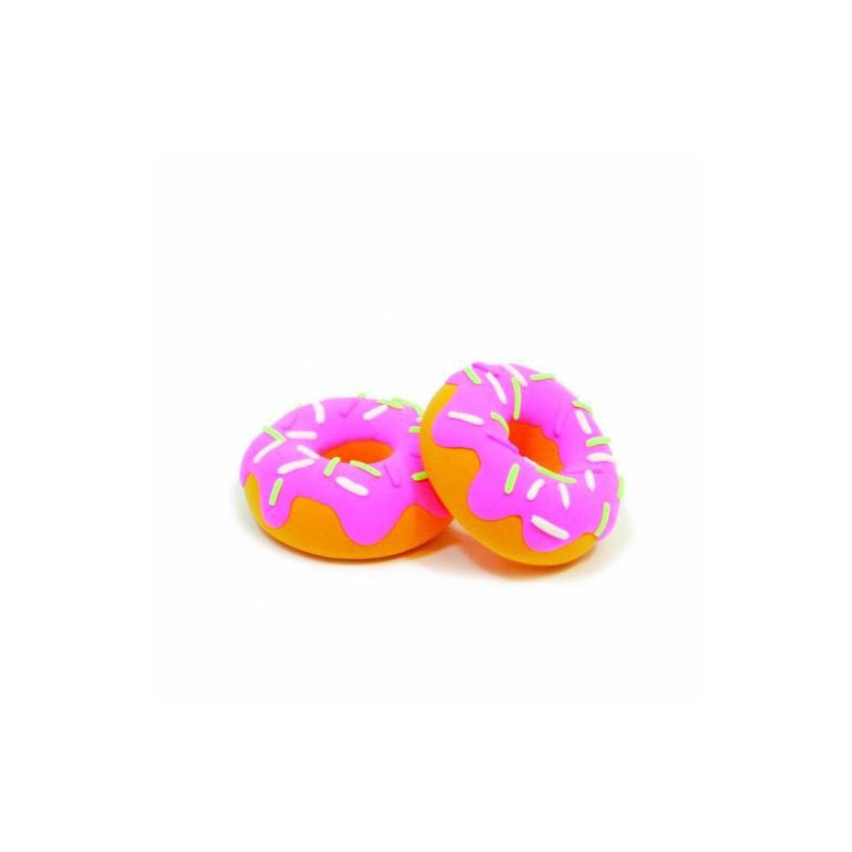 Kit Pate A Modeler Magnet Bonbons Et Gateaux R De Jeux