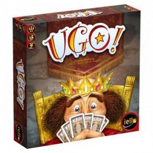 Ugo !