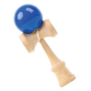 Kendama Boule 6 cm