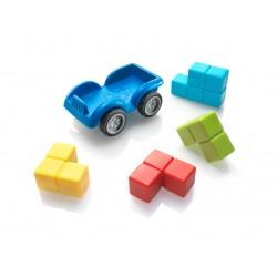 Boite de Smart Car Mini