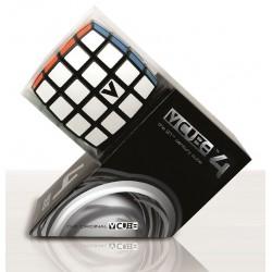 Boite de V Cube 4 Bomb
