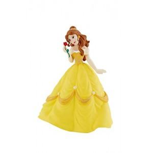 Belle - La Belle et la Bete Disney