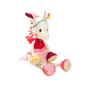Louise la licorne - Veilleuse musicale