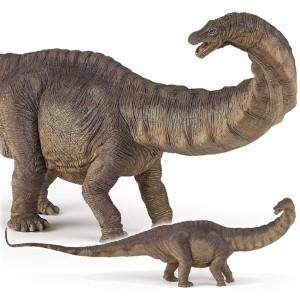 55039 Apatosaure Dinosaure