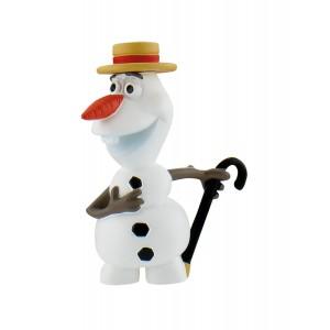 Olaf Une Fête Givrée - La Reine des Neiges Disney
