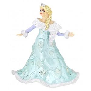 39103 Reine des Glaces