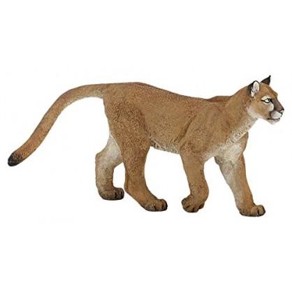 50189 Puma
