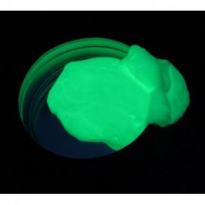 FBA Pate Intelligente Vert Fluo