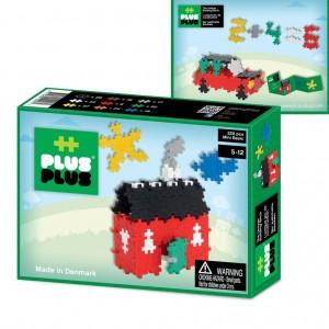 Box Mini Basic Maison 220 pièces