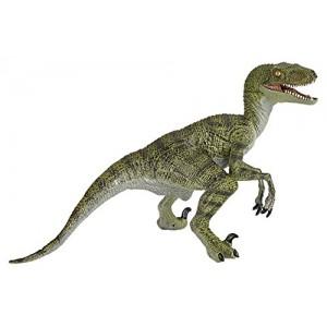 55058 Velociraptor Vert