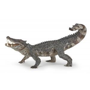 55056 Kaprosuchus