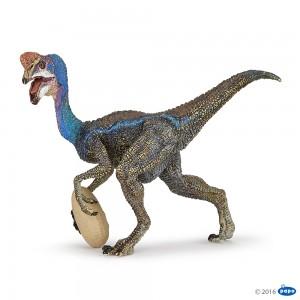 55059 Oviraptor