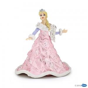 39115 Princesse Enchantée