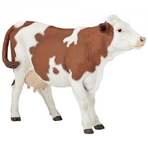 51165 Vache Montbeliarde