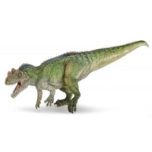 55061 Ceratosaurus