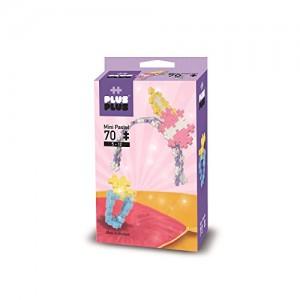 Box Mini Pastel Parure 70 pièces