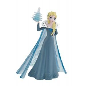 Elsa Aventures d'Olaf - La Reine des Neiges Disney