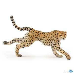 50238 Guepard courant