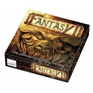 Fantasy 2