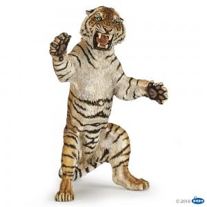 50208 Tigre Debout